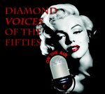STS Digital Diamond Voices of the 50's, (STS6111140)