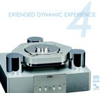STS Digital EXTENDED Dynamic Experiance, Vol. 4 (STS 6111145)