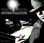 STS Digital The Crimson Investigation (STS6111151)