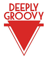 The Audiophile Man's 'Deeply Groovy' award